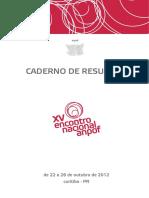 A_teoria_pura_da_probabilidade_como_teor.pdf