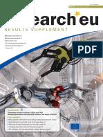 research nov2010