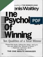 epdf.pub_the-psychology-of-winning.pdf