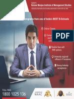 PG-Diploma-Prog-Borchure.pdf