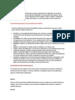 Instrumento de medición - lab. de fisica.docx