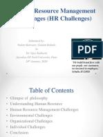 Human Resource Management Challenges (HR Challenges).pptx