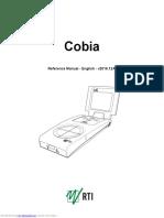 cobia.pdf