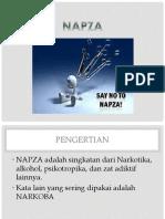 napza.pptx