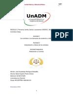 M3_U3_S7_MAFCH.docx