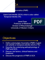 pmr_and_gca.ppt