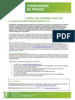 2014-institut-maladies-rares.pdf