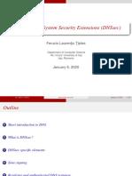 DNSsec.pdf
