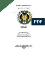 LAPORAN PEMICU 5 BLOK 12.docx