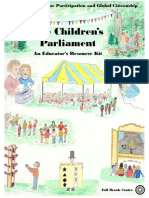 Children' Parliament English  (1).pdf
