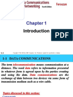 LECTURE 1 (10 files merged).pdf