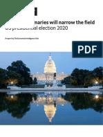 [EIU] February-primaries-will-narrow-the-field