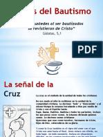Signos_Bautismo.pptx