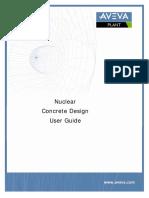 Concrete Design User Guide.pdf