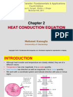 Heat conduction (R.01).ppt