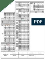 STUDIO PERANCANGAN ARSITEKTUR 6 Mareta Rizki 03061181621026
