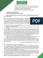 Subiect-Comper-Romana-EtapaI-2019-2020-clasaVII