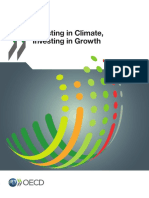 OECD - Investing in Climate, Investing in Growth.pdf