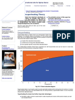 Basic Desuperheating Theory _ International site for Spirax Sarco