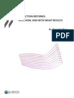 Inspection reforms - web -F. Blanc.pdf1306280101.pdf