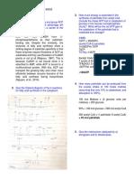 bc35worksheet4-lipidanab-1-6.docx