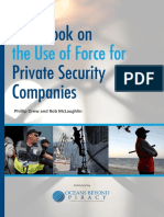 Handbook_on_the_Use_of_Force_for_Private (1).pdf