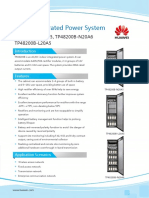 TP48200B-N20A5_N20A6_L20A5_Indoor_Integrated_Power_System_Datasheet.pdf