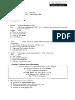 Soal Bahasa Inggris USBN.docx
