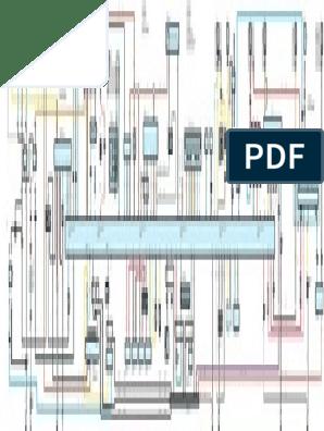Wiring Diagram 1tr And 2tr Engine Innova Pdf Vehicles