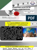 La responsabilidad social de las instituciones y organizaciones.pptx
