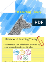 1571478042374_Learning  Theories.pptx