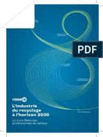 l Industrie Recyc La Gel Horizon 203021