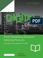 Schneider Meters Pricelist 2019.pdf