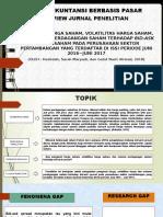 PPT REVIEW ARTIKEL.pptx
