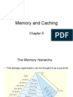 cache mapping.ppt