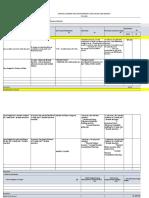 GAD-Plan-and-Budget-bululawan.xlsx