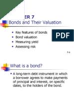 Bonds.ppt