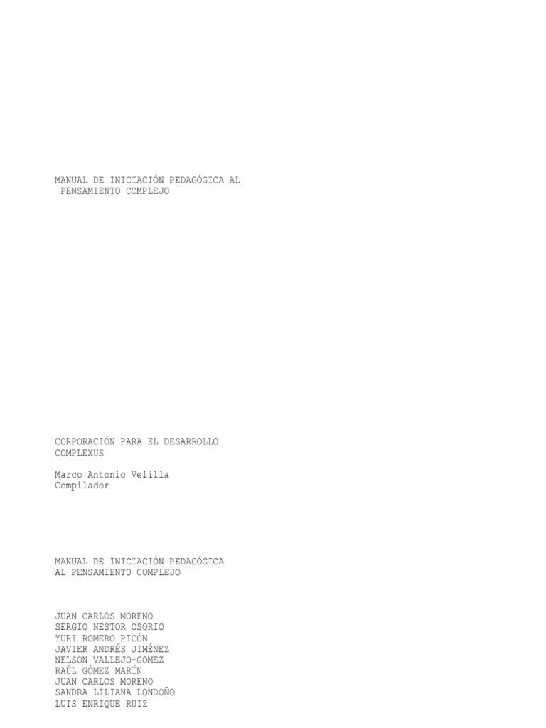 Atractivo Dientes Marco De La Matrícula Composición - Ideas ...