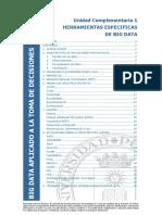 UC 1 Herramientas especificas de big data.docx