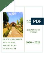 pops-plan 2020-2023