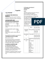 Aprepitant Capsules Taj Pharma-SMPC