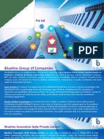 Blueline Company Profile.pptx