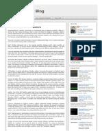 SandBoxes personal evaluations.pdf