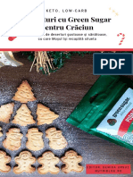 eBook - Deserturi cu Green Sugar pentru Crăciun.pdf