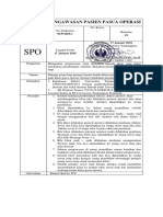 402593240-SPO-019-Pengawasan-pasien-pasca-operasi-docx-converted.docx