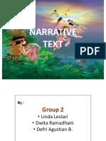 NARRATIVE TEXT-WPS Office.pptx