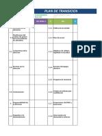 PLAN DE TRANSICION BRC Y FDA.xlsx