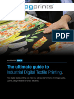 SPGPrints - The ultimate guide to digital textile printing