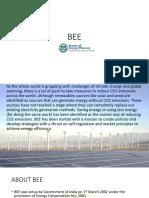 1577806050383_ENERGY EFFICIENCY - BEE.pptx