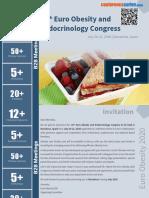 Euro Obesity  2020_Brochure.pdf